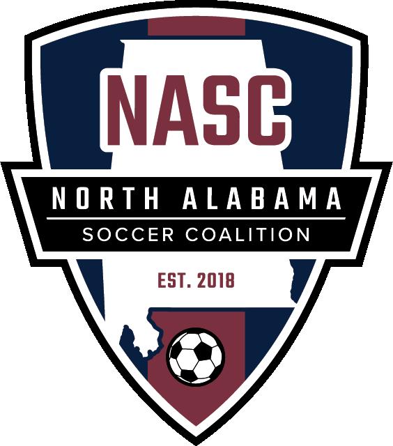 North Alabama SC