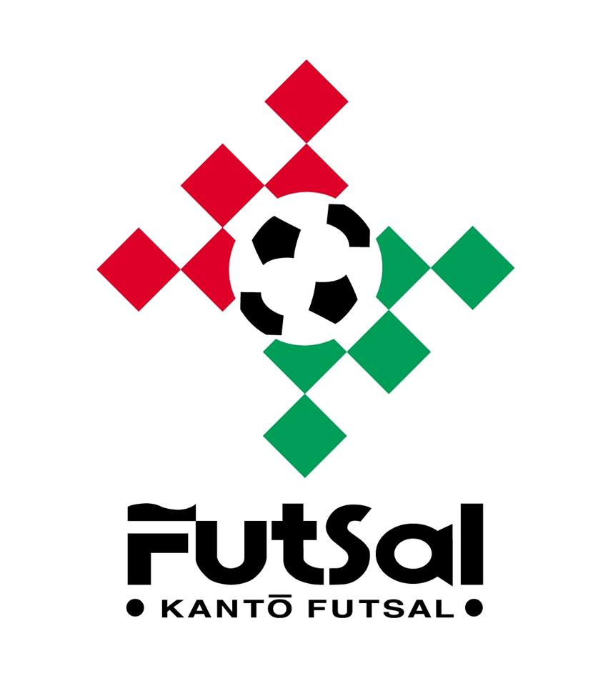 Kanto Futsal League