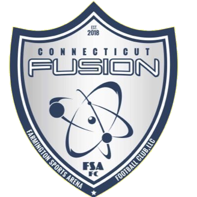 Connecticut Fusion