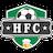 HEINEKEN FC