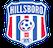 Hillsboro Soccer Club 03B Red