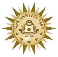Bahamas Football Association