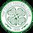 Celtic U15's