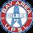 Bay Area Oilers FC (Men's Team)