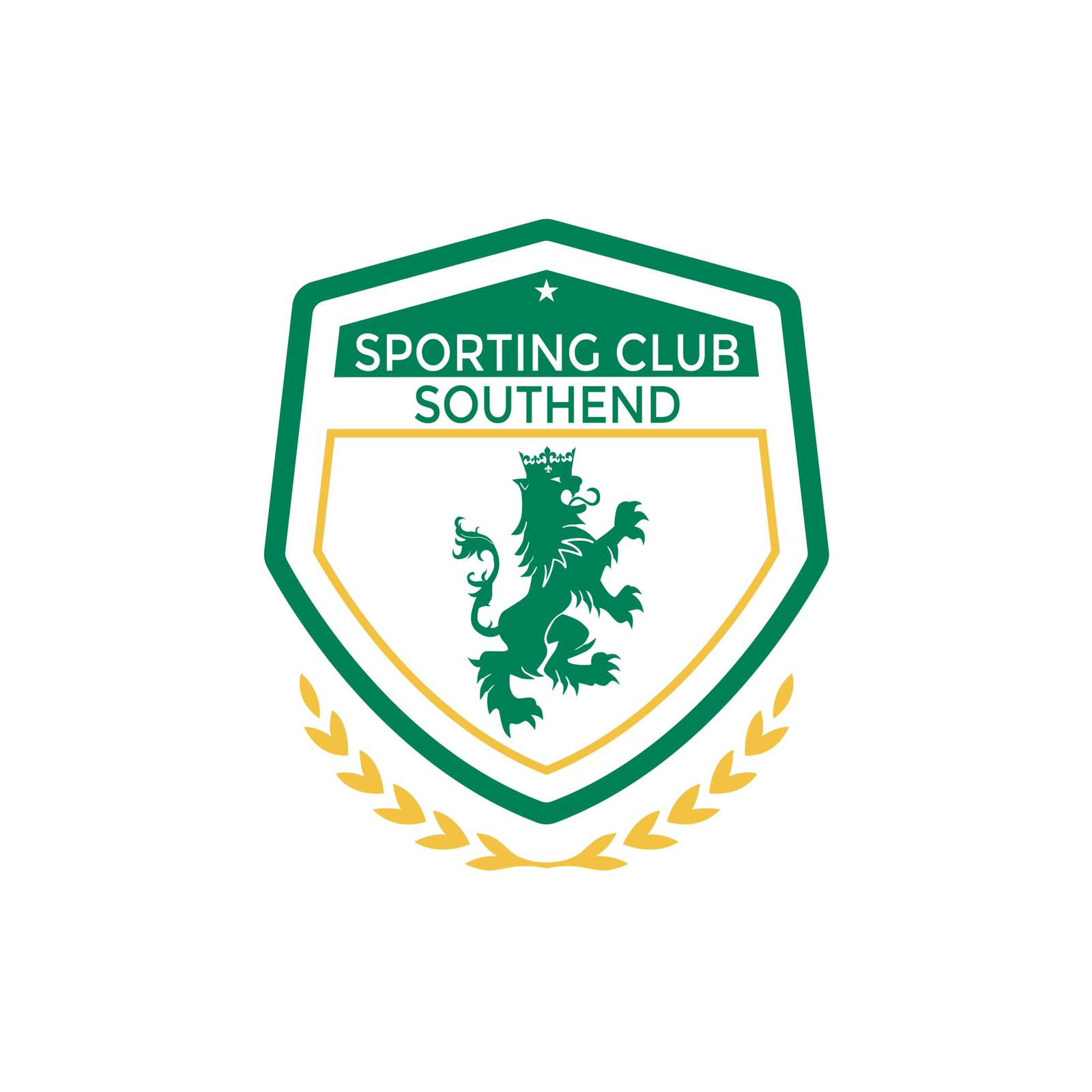 Sporting Club Southend