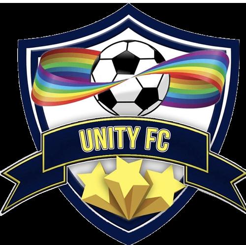 Unity FC