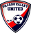Pajaro Valley United