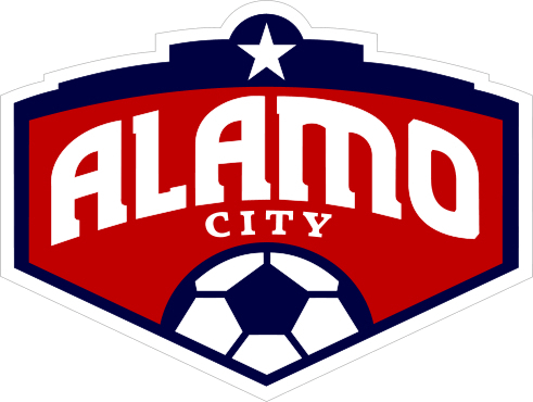 Alamo City SC