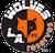 LA Wolves FC