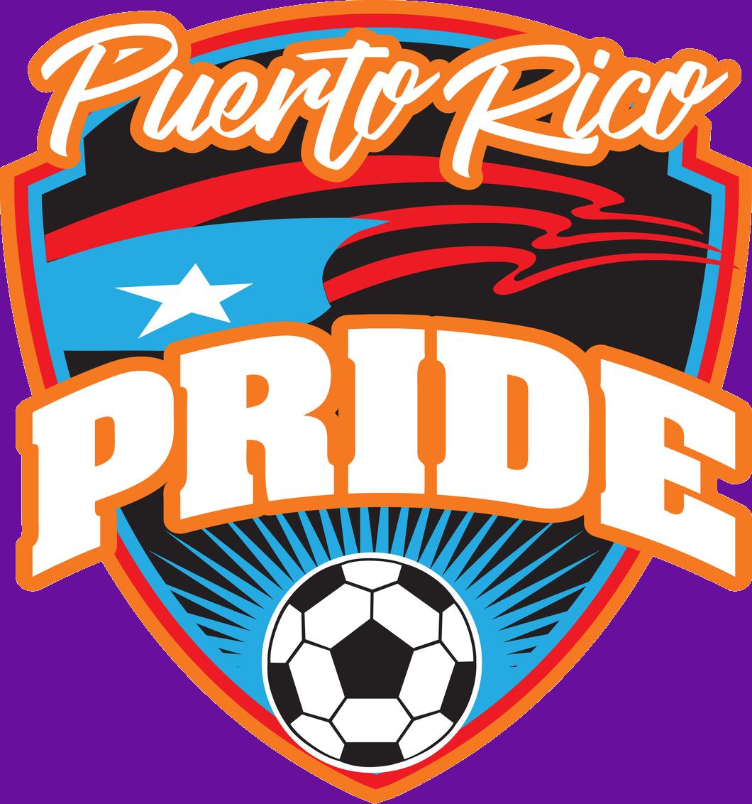 Puerto Rico Pride FC