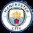 Manchester City GU16 (UK)