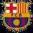 FC Barcelona GU16