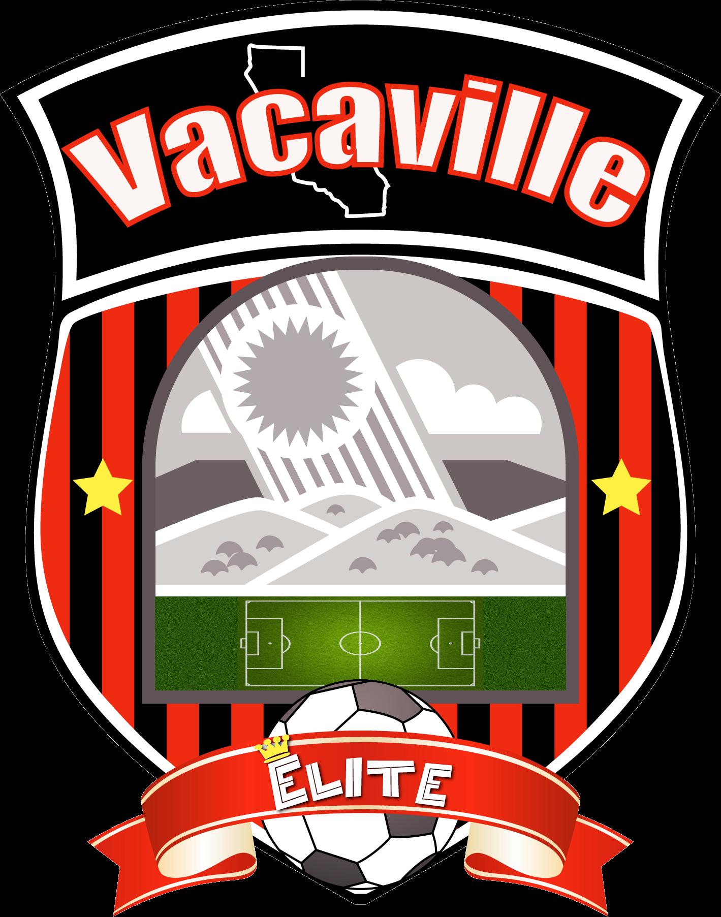 Vacaville Elite