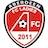 Aberdeen FCL U17's
