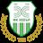 FC Hebar Pazardzhik