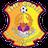 MAHASARAKHAM FC