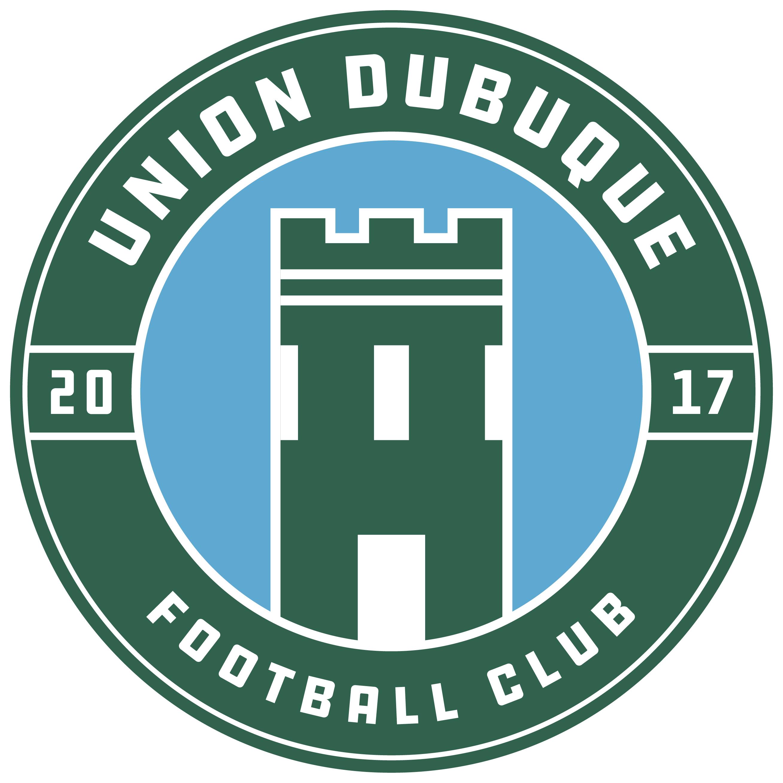 Union Dubuque F.C.