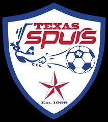 Texas Spurs