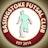 Basingstoke Futsal Club