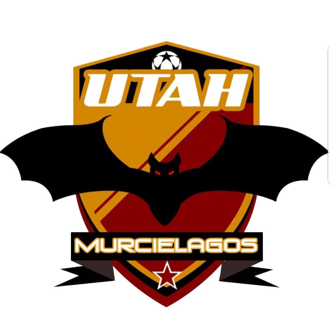 Murcielagos SLC FC