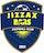 Jizzax-Bars