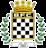 Boavista FC Esports