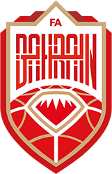 Bahrain Football Association