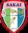 Sakai Phoenix SC