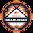SoCal Seahorses