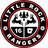 Little Rock Rangers SC
