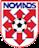 Nomads U-18/19