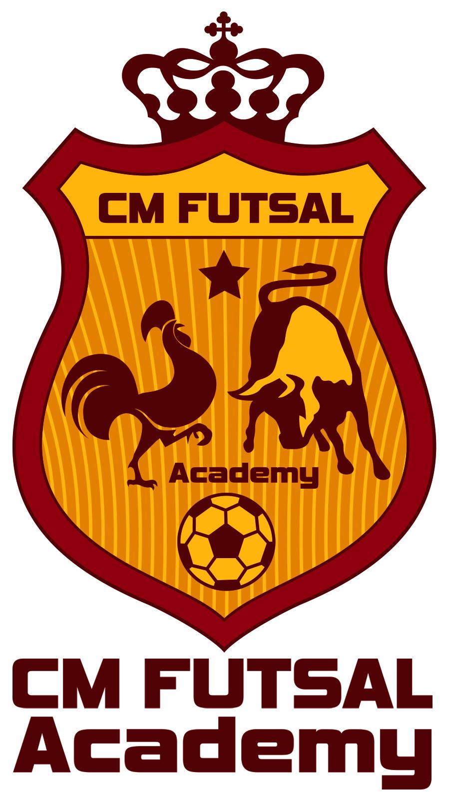 CM Futsal Academy