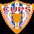 Cups Seiro