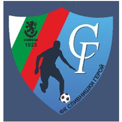 FC Slivnishki Geroy Slivnitsa