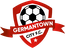 Germantown City FC