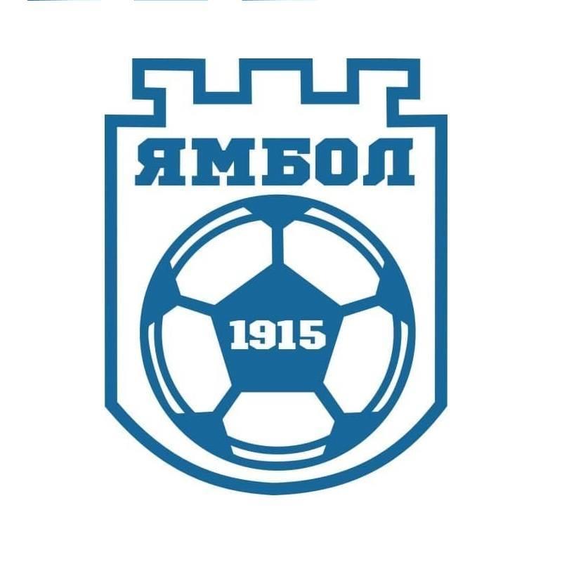 FC YAMBOL 1915