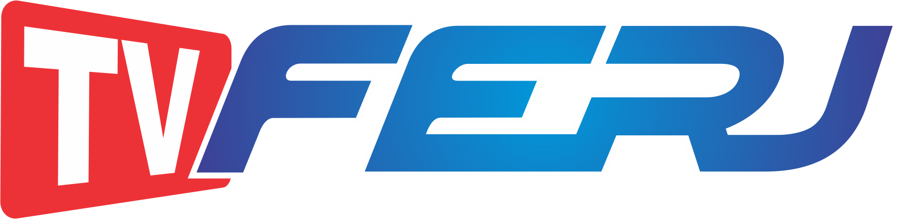 TV FERJ