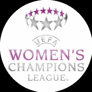 UEFA Women's Champions League 20/21 | MyCujoo