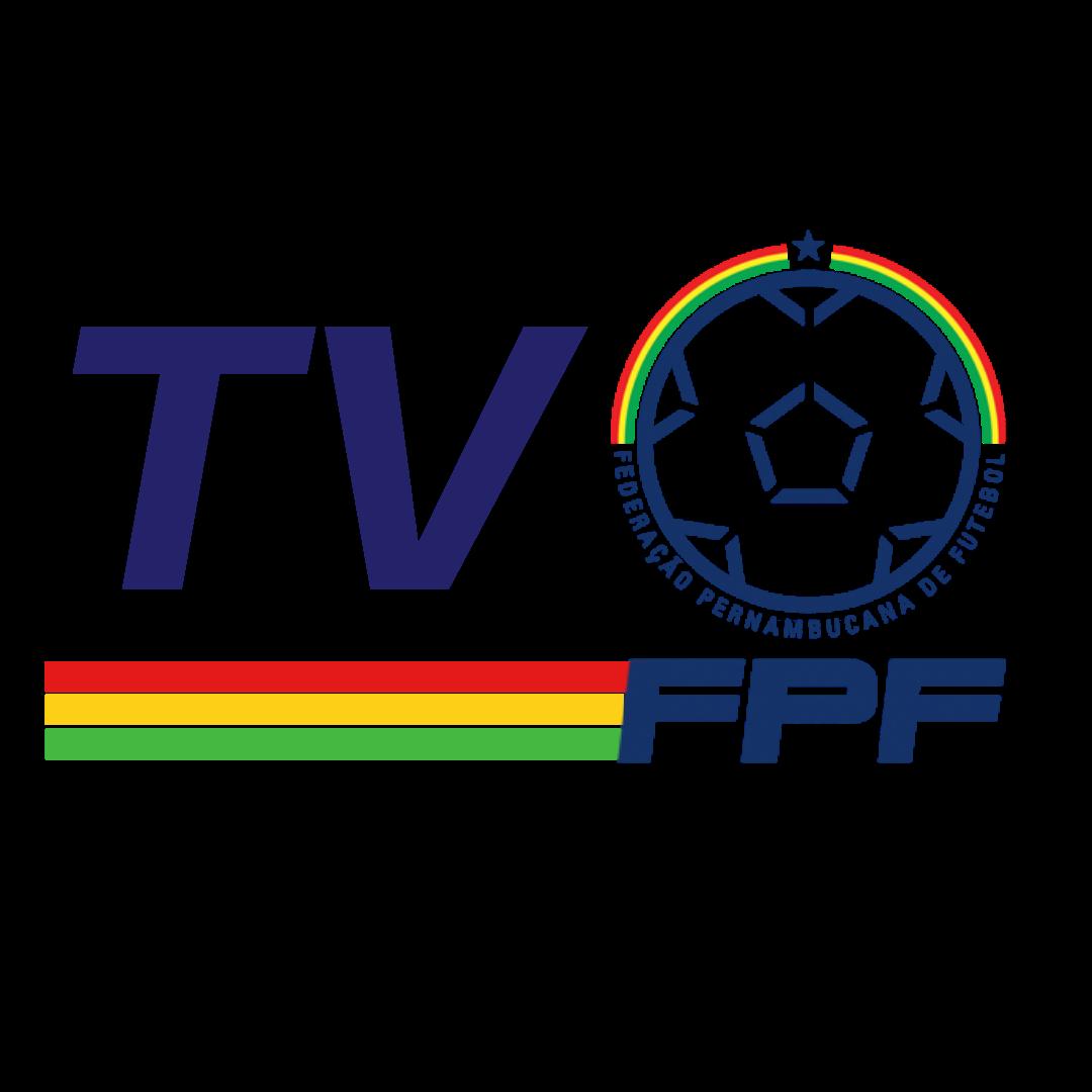 Federação Pernambucana de Futebol