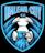 Hialeah City FC