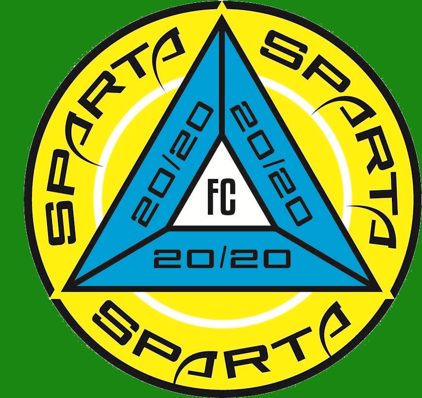 Sparta 20/20 FC