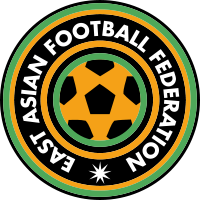 East Asian Football Federation