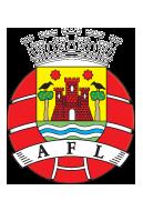 Associação de Futebol de Leiria