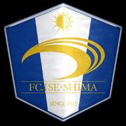 FC. ISE-SHIMA