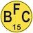 BLUEC FC