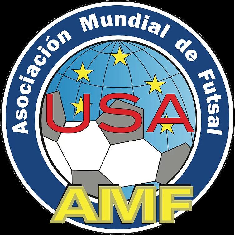 AMF USA