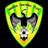 SAKEAO FC