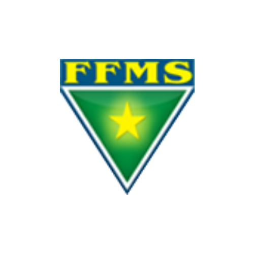 Federação de Futebol do Mato Grosso do Sul