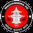 Machindra Football Club