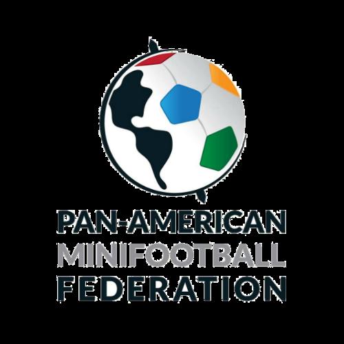 Confederación Panamericana de Minifutbol